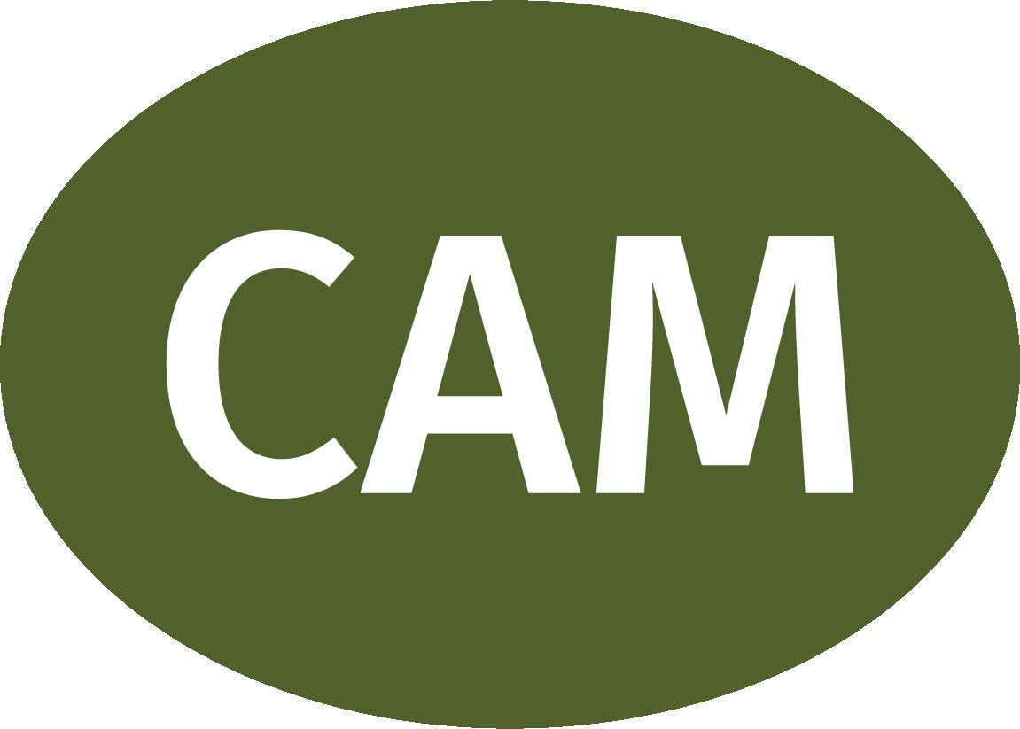 spideREXK8 | CAM